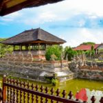 Semarajaya Museum 150x150