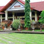 Semarajaya Museum2 150x150