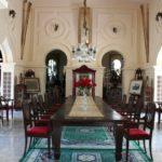 Siak Palace 150x150