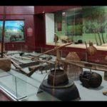 Sri Baduga Museum 1 150x150