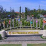 Sriwijaya Botanical Garden2 150x150