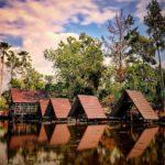 Tanjung Puri Tabalong Botanical Garden 150x150