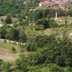 Universitas Halu Oleo Botanical Garden2 1 150x150