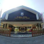 West Nusa Tenggara State Museum 150x150