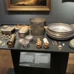 West Nusa Tenggara State Museum2 150x150