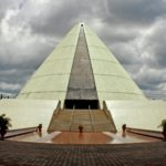 Yogya Kembali Monument2 150x150