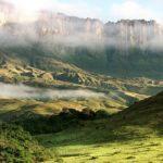 lorentz national park 150x150