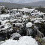 lorentz national park2 150x150