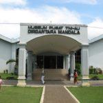 museum dirgantara mandala 150x150