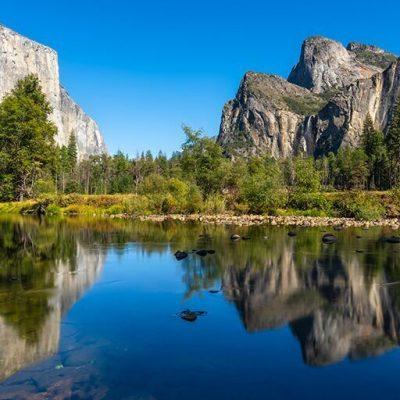 Yosemite iStock 400x400
