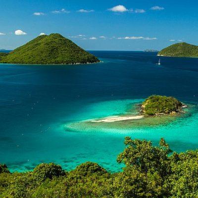 avirgin islands doi 1 t715 400x400