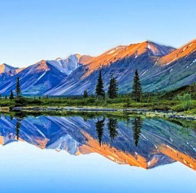 twin lakes lake clark national park 600x395 1 400x395