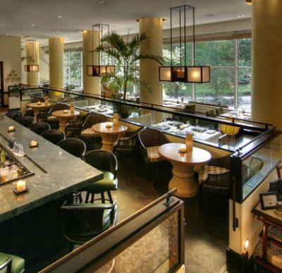restaurants11 400x387