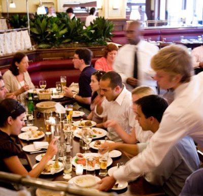 restaurants6 3 400x386