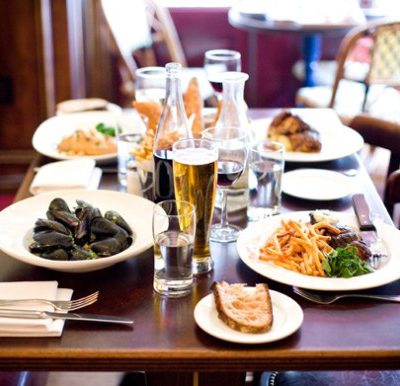 restaurants7 3 400x386
