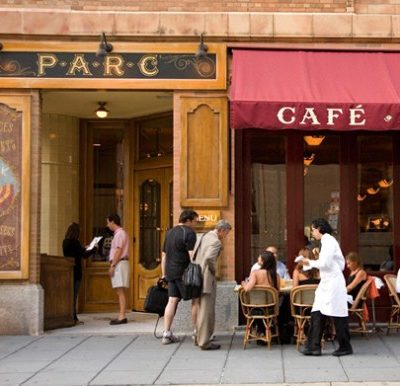 restaurants8 3 400x386